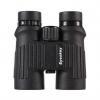 China Waterproof 8x42 Binoculars Non-slip Hand Design for sale