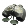 China 7x50 Military & Floating Binoculars W/ Digital Compass/Thermometer & Reticle for sale