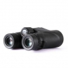China Waterproof 10x42 Binoculars Bak4 Roof Prism for sale