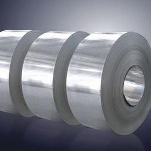 China 304/201 2B Stainless Steel Strip Sizes 0.3~3mm,Width 10~1000mm on sale