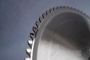 China Metal saw blade Iron Metal Cutting Saw Blade 160-32-2.0-48T on sale