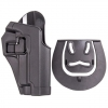 China New Product SIG SAUER S226 HOLSTER SIG SAUER S226 HOLSTER for sale