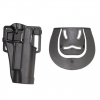 China New Product COLT 1911 HOLSTER COLT 1911 HOLSTER for sale