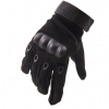 China Tactical Glove TACTICAL FULL FINGER GLOVE TACTICAL FULL FINGER GLOVE for sale