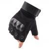 China Tactical Glove TACTICAL HALF FINGER GLOVE TACTICAL HALF FINGER GLOVE for sale