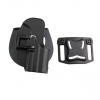 China New Product H&K USP HOLSTER H&K USP HOLSTER for sale
