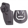 China New Product BERETTA M9 HOLSTER BERETTA M9 HOLSTER for sale
