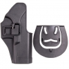 China Glock 19/23/32 Holster for sale