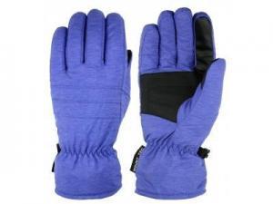 China Gloves Ladies Super Soft Glove MT50522 on sale