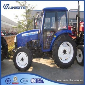 China Steel agricultural farm machineries for sale on sale