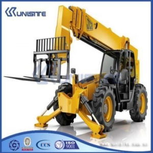 China Heavy construction machinery price on sale