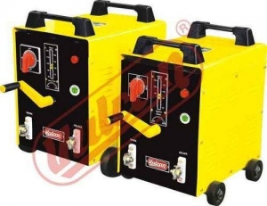 China Ac Arc Welding Machine on sale