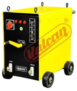 China Portable Arc Welding Machine on sale