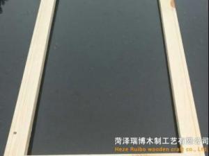 China Stretcher bars & Frame Stretched canvas wooden frame on sale