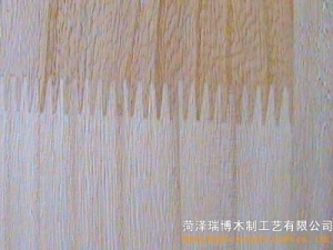China Paulownia finger Jointed board on sale
