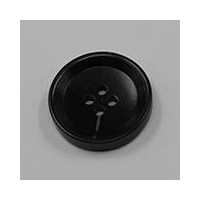 China Plastic buttons- PH-B-70 on sale