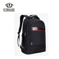 Hot Good 17 inch laptop backpack for men and women in good quality