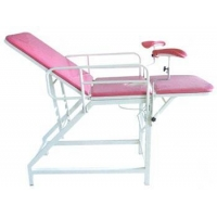 B20 bed Gynecological examination bed