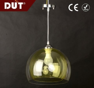 China Round pendant light 01 on sale