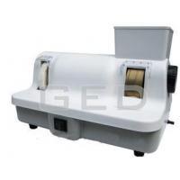 Lens instruments--Hand lens edger-GHED-106