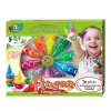 China Non-toxic Multicolor Crayons Kits, Triangle Crayons Kits, Manufacturer with Competitive Price for sale