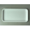 China Food Container Sushi Decorative Serving Trays Lightweight For Promotion Gift for sale
