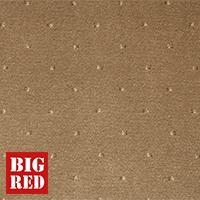 China Adam Carpets Stone Dot on sale