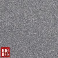 China Adam Carpets Guarlford Grey on sale