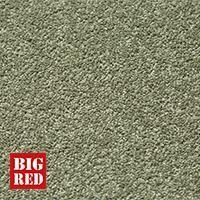 China Adam Carpets Ombersley Olive on sale