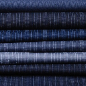 China TR Suiting Fabrics Name:WAYEE-TRSF-04 on sale