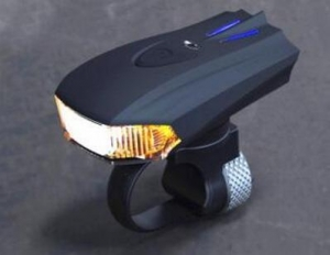 China LED Bicycle light LED Bicycle light Item NO:AL8278 on sale