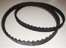 China T Type Timing Belts on sale