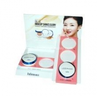 China Transparent Acrylic Lipstick Organizer Beauty Care Holder on sale