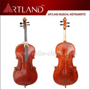 China Moderate Cello(MC130) on sale