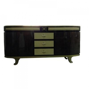 China Buffet Furniture Producer for Home Improvement Furniture Using with Elegant Design on sale