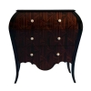 China Luxury Latest Design Post-Modernism Appearance Elegent Console Table for sale