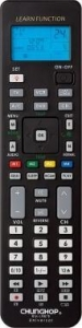 China RM-L987 remote control on sale