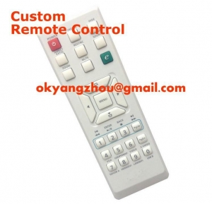 China Acer A-2607 H6500 Projector Remote Control on sale
