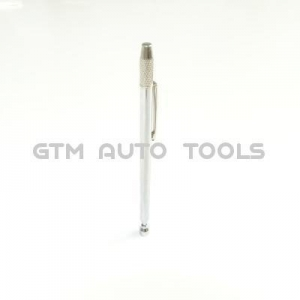 China GTM-70135 Flexible Magnetic Rod (Wiper Nozzle Adjust,etc) on sale