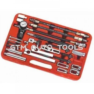 China GTM-12010 UNIVERSAL VALVE SPRING REMOVER/INSTALLER on sale