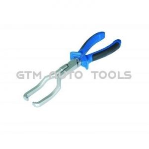 China GTM-14734 FUEL FEED PIPE PLIER on sale