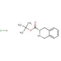 China Amino Acids Derivatives A-00030 on sale