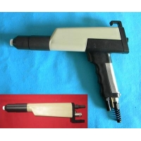 China Powder Coat Gun on sale