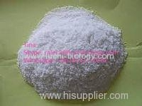 China Buy high quality 5 F-P CN for wholesale research chemicals Trusted supplier from on sale