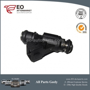 China Brand New Fuel Injector 1086001154 1106013158 For Geely Mk Cross King Kong Cross on sale