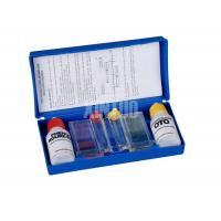 TK01Basic PH &CL test kit