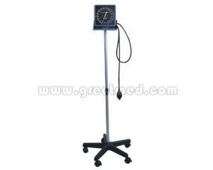 China Floor Type Aneroid Sphygmomanometer(GT001-170) on sale