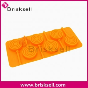 China silicone candy mould BKS-g1010 on sale