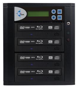 China EZ Dupe  Blue Ray Duplication System on sale