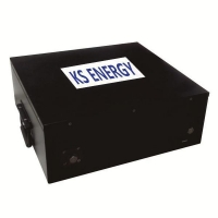China Kithium battery 48v 60Ah for E-Z-GO golf cart KS4860 on sale